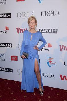 Marieta Żukowska . Nalu, Formal, Celebrities, Style, Fashion, Preppy, Swag, Moda