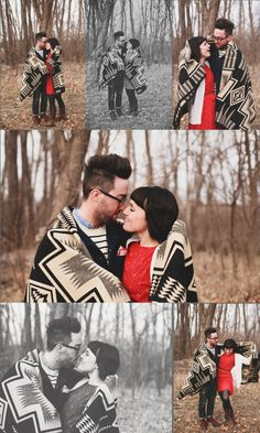 Surprise Engagement Shoot!   Yes, I realize I am pinning myself.  BUT I AM OBSESSED WITH THESE PHOTOS!  Rebekah and Addison (our dear friends) at Gracenote Photography did such an amazing job with our pictures (and helping Matt surprise me like crazy)!  www.gracenotephotography.com