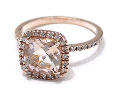 engagement rings albuquerque