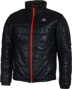 Adidas Basic Padded Jacket M ( AB3388 )