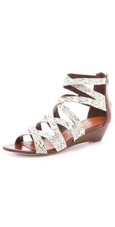 dbb7e428403ce8 Rebecca Minkoff Cute Sandals
