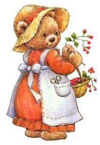 fl_ours_bouquet1-731064.jpg (198×286)