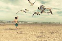 Фотожизнь from Сергей Гуменчук: Летние кадры, которые останутся в ваших фотоальбом...