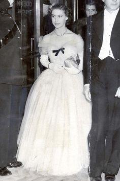 theepitomeofquiet:  Princess Margaret