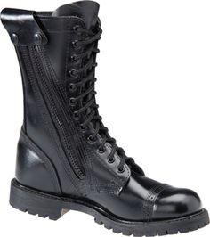 Corcoran Side Zipper Field Boot – Barre Army Navy Store Online Store Army  Navy Store c3aeb3c6e1e