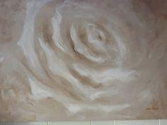 Rose.  By Britt-Helen.