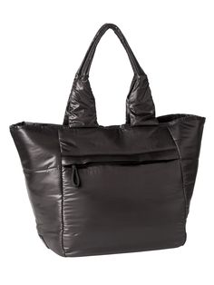 d4286a0f837 The Cumulus Bag by Caraa®