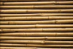 to Make a Bamboo Headboard Instructions on how to make a Bamboo Headboard. for Ethans headboardInstructions on how to make a Bamboo Headboard. for Ethans headboard Driftwood Furniture, Bamboo Furniture, Furniture Ads, Furniture Movers, Street Furniture, Luxury Furniture, Office Furniture, Brick Fence, Concrete Fence