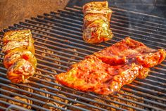 Barbecue / Grill by ChristianThür Photography on Creative Market Barbecue Grill, Grilling, Grilled Meat, Pepperoni, Pizza, Photography, Creative, Food, Photograph