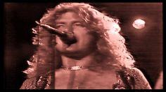 1977,#audio,Bootleg,#classics,#Classics #Sound,#concert,dragon,#Earl,#film,footage,II,III,iv,#jimmy #page,#John #Paul #Jones,#Kashmir,#Klassiker,#Led,#Led #Zeppelin,#live,Physical Graffiti,Rare,remastered,#Robert #Plant,Snake,#Soundklassiker,Texas,#Zeppelin #Led #Zeppelin   #Kashmir [Dragon Snake]   #Live in Texas 1977 - http://sound.saar.city/?p=40724