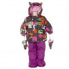 5c9f386e31d1 2 piece snowsuit Brand to check out