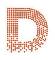 Design Museum Boston by Continuum