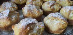 Ha van muffin formád már nyert ügyed van! Nekünk van 6 szuper tippünk, hogy mire használhatod!