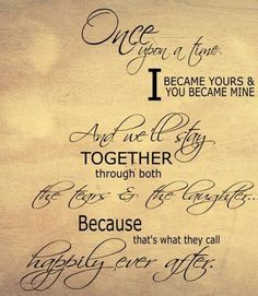 7 Year Anniversary Quotes for the Couples Who Made It Through The year of a relationship an important milestone in a couple's life. Here are some 7 year anniversary quotes to commemorate the achievement. Motivacional Quotes, Cute Quotes, Great Quotes, Quotes To Live By, Inspirational Quotes, Wedding Quotes And Sayings, Quotes For Couples, Family Quotes And Sayings, Lost Hope Quotes