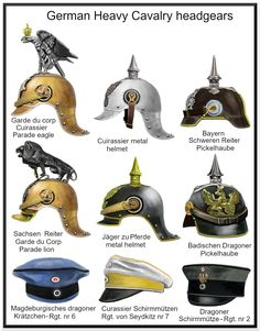 Military Quotes, Military Gear, Military Weapons, Military History, Ww1 Helmet, Helmets, Uniform Insignia, German Helmet, Ww1 Soldiers