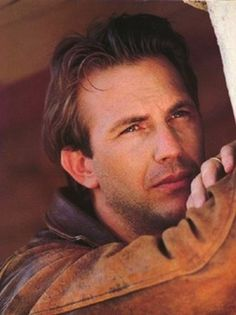 <b>In honor of his 58th birthday.</b> Who knew he was so sensual?!