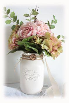 """Résultat de recherche d'images pour """"vase pour fleurs artificielles 60cm"""""""