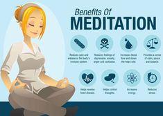 """""""Medytacja nie jest środkiem do celu. Medytacja jest zarówno środkiem, jak i celem."""" – Jiddu Krishnamurti"""