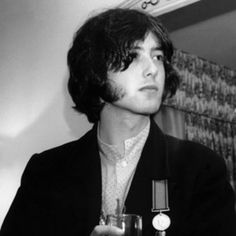 Jimmy Page SINGS on his pre-Led Zeppelin solo single, 1965 Page Icon, Jimmy Page Young, Rock N Roll, Robert Plant Led Zeppelin, The Yardbirds, Dimebag Darrell, John Paul Jones, John Bonham, Best Guitarist