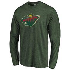 Buy authentic Minnesota Wild team merchandise 6aabbaa11