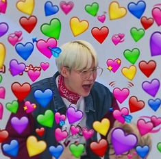 Image discovered by Jai. Find images and videos about kpop, bts and suga on We Heart It - the app to get lost in what you love. Yoonmin, Bts Suga, Jhope, New Memes, Funny Memes, Hilarious, K Pop, Bts Emoji, Emoji Pics