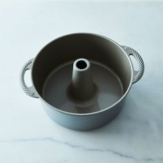 Nordic Ware Angel Food & Pound Cake Pan on Food52