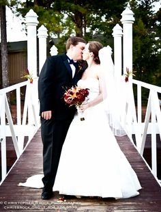 Atlanta wedding photography by Christopher Brock    www.chrisbrock.org
