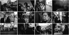 14 secrets of successful street photography - Photocrowd