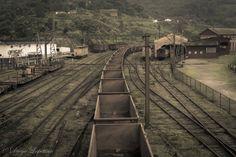 Ground Transport in Brazil