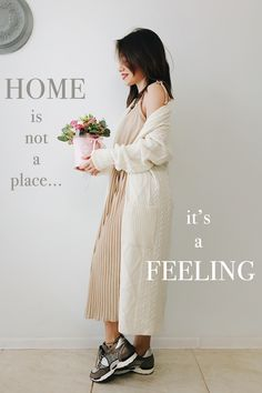 Home is not a place Gurenkova knitwear Inspiration Quotes and Pictures. Cozy Home quotes. Positive sayings