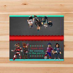 A Free Printable Roblox Ninja Coloring Page Ahahaha In