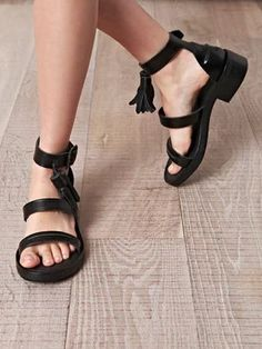 Acne Ambrosia shoes | Sumally