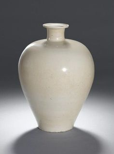 Song ceramics @ Sotheby's. Fine Chinese Ceramics & Works of Art, 11 May 11, London - A.lain R. T.ruong