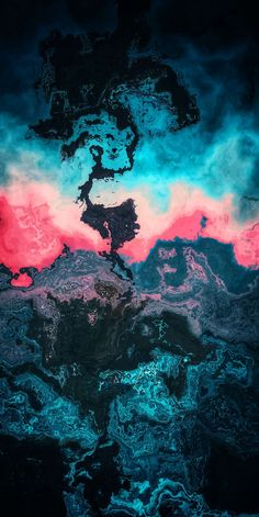 Smoke Signals over the Mountain Pop Art Wallpaper, Mobile Wallpaper, Pattern Wallpaper, Designer Wallpaper, Iphone Wallpaper, Minimal Wallpaper, Ios Wallpapers, Phone Backgrounds, Cool Backgrounds