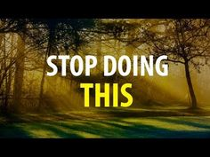 Abraham Hicks , You will have It when you stop doing this - YouTube