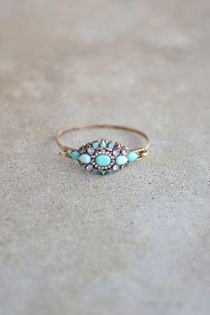 cool By The Seashore Bracelet (more colors)