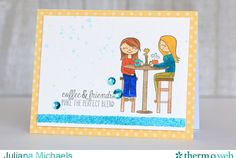 Coffee-Friends-Card-