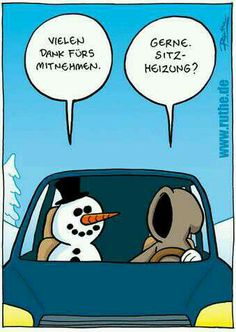 cool ... witzig ... knuddelig ... praktisch ... oder einfach nur inspirierend ... Funny Cute, Hilarious, Funny Stuff, Facebook Humor, Funny Cartoons, Funny Memes, Jokes, Cool Pictures, Proverbs