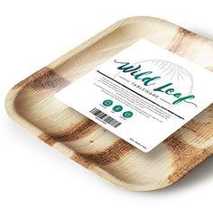 All Natural Palm Leaf Plates, 25 Pack / 10 Inch. Elegant ... https://www.amazon.com/dp/B01IDE9M76/ref=cm_sw_r_pi_dp_x_QdLBybJ5SRAX3