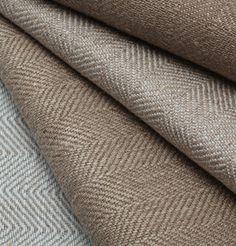 THEO :: Fabrics » Linens