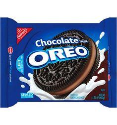 http://mylittleamerica.com/1477-thickbox_default/oreo-chocolate-creme-biscuit-au-chocolat-et-creme-au-chocolat.jpg