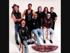 The Doobie Brothers - What a fool believes