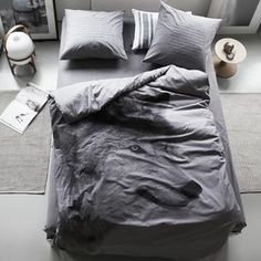 Inspirations Mens Bedroom Ideas - All Bedroom Design Dream Bedroom, Home Bedroom, Bedroom Decor, Bedroom Ideas, Design Bedroom, Fantasy Bedroom, Bed Design, Bedroom Furniture, Bedroom Interiors