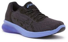 ASICS GEL-Kenun Athletic Sneaker Asics ASICS GEL-Kenun Athletic Sneaker $110 $74.97 #Women     #Clothing         #Bridal             #Dress #Shoes     #Athletic     #Boots     #Evening     #Flats     #Mules & Clogs     #Platforms     #Pumps     #Sandals     #Sneakers     #Wedges
