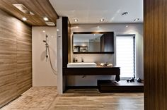 St-Sauveur Residence By ActDesign 12