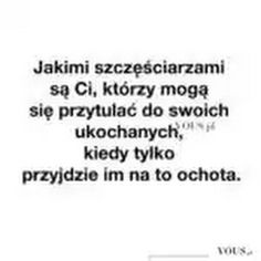 Zdjęcie Life Sentence, Im Not Okay, Aga, Motto, Sentences, Quotations, Thoughts, Quotes, Quote