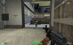 Crossfire EU with aimbot! Our cheat for CF EU is completely included with elements, for example, Aimbot, Triggerbot, 3D Radar and 2D Radar. Our aimbot gives you full control over the amusement, you can anger or play genuine like a star. Our hack is completely adaptable for all you're hacking needs. For instance you can …