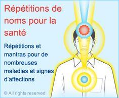 Ssrf La Fondation De Recherche De La Science Spirituelle Ssrfspiritualite Profile Pinterest