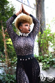 Yemi Alade Weighs in on Igbo Quit Notice
