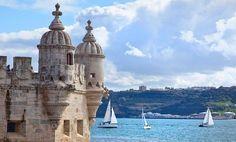 De 10 beste restaurants in Lissabon - TripAdvisor